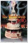The Newlydeads Movie Streaming Online