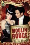 The Night Club of Your Dreams: The Making of 'Moulin Rouge' Movie Streaming Online