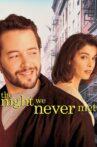 The Night We Never Met Movie Streaming Online