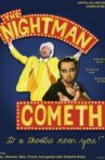 The Nightman Cometh: Live Movie Streaming Online