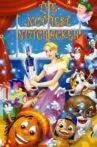 The Nuttiest Nutcracker Movie Streaming Online