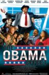 The Obama Effect Movie Streaming Online