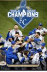The Official 2015 World Series Film Movie Streaming Online