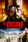 The Ogre Movie Streaming Online