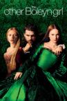 The Other Boleyn Girl Movie Streaming Online