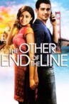 The Other End of the Line Movie Streaming Online