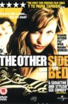 The Other Side of the Bed Movie Streaming Online
