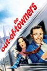 The Out-of-Towners Movie Streaming Online