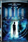 The Outer Limits: The New Series: Time Travel and Infinity Movie Streaming Online