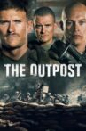 The Outpost Movie Streaming Online
