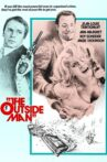 The Outside Man Movie Streaming Online