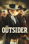 The Outsider Movie Streaming Online
