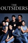 The Outsiders Movie Streaming Online