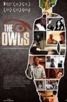 The Owls Movie Streaming Online