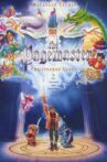 The Pagemaster Movie Streaming Online