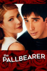The Pallbearer Movie Streaming Online