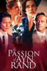 The Passion of Ayn Rand Movie Streaming Online