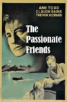 The Passionate Friends Movie Streaming Online