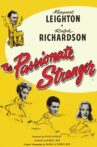 The Passionate Stranger Movie Streaming Online