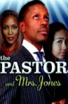 The Pastor and Mrs. Jones Movie Streaming Online