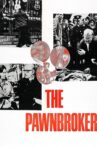 The Pawnbroker Movie Streaming Online