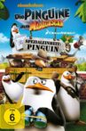 The Penguins of Madagascar: New to the Zoo Movie Streaming Online