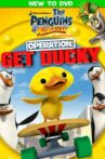The Penguins of Madagascar - Operation: Get Ducky Movie Streaming Online