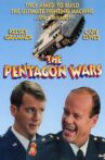 The Pentagon Wars Movie Streaming Online