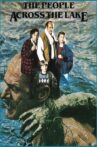 The People Across the Lake Movie Streaming Online