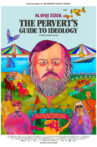 The Pervert's Guide to Ideology Movie Streaming Online
