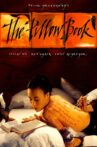 The Pillow Book Movie Streaming Online