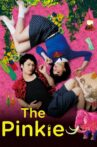 The Pinkie Movie Streaming Online