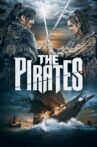 The Pirates Movie Streaming Online