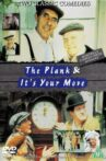 The Plank Movie Streaming Online
