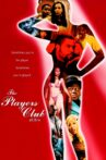The Players Club Movie Streaming Online