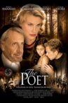 The Poet Movie Streaming Online