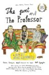The Poet and the Professor Movie Streaming Online