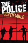 The Police: Certifiable Movie Streaming Online