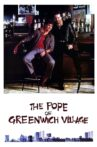 The Pope of Greenwich Village Movie Streaming Online