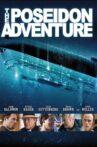 The Poseidon Adventure Movie Streaming Online