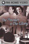 The Powder & the Glory Movie Streaming Online
