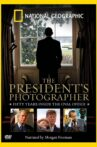 The President's Photographer: Fifty Years Inside the Oval Office Movie Streaming Online