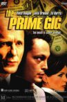 The Prime Gig Movie Streaming Online