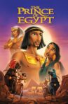 The Prince of Egypt Movie Streaming Online