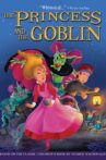 The Princess and the Goblin Movie Streaming Online