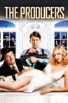 The Producers Movie Streaming Online