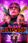 The Queen of Hollywood Blvd Movie Streaming Online