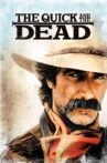 The Quick and the Dead Movie Streaming Online
