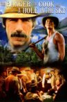 The Ranger, the Cook and a Hole in the Sky Movie Streaming Online