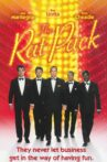 The Rat Pack Movie Streaming Online